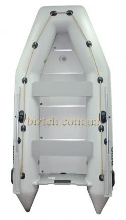 Надувная лодка BRIG Dingo ( БРИГ Динго ) D330