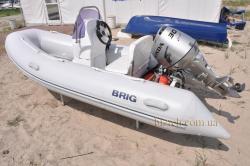 лодочные моторы бу на авито в башкортостане