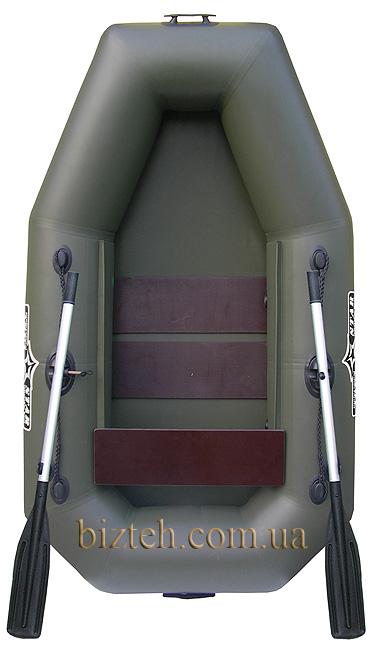 купить лодку пвх аква стар