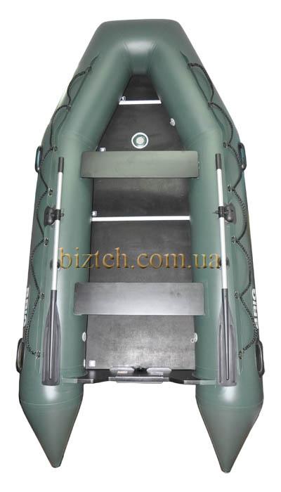 купить надувную лодку с грузоподъемностью 350 кг