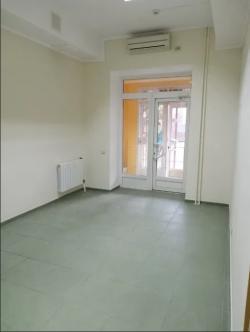 Аренда офиса Ирпень, Антонова 8а, 44 м2
